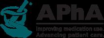 logo-APhA