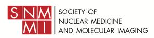 logo-SNMMI