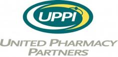 logo-UPPI